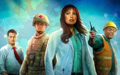 Jugar en tiempo de pandemia ¡es posible!